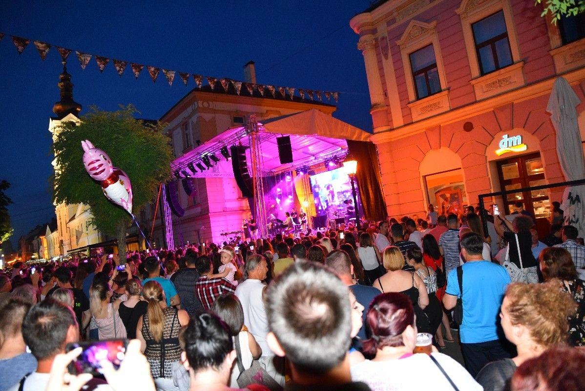 2019_bjelovar_info_terezijana_koncerti_8