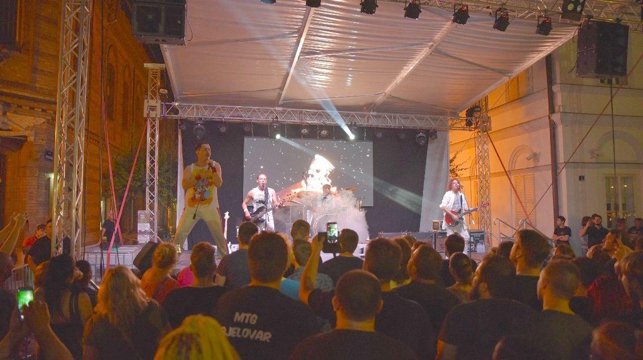 2019_bjelovar_info_terezijana_koncerti_85