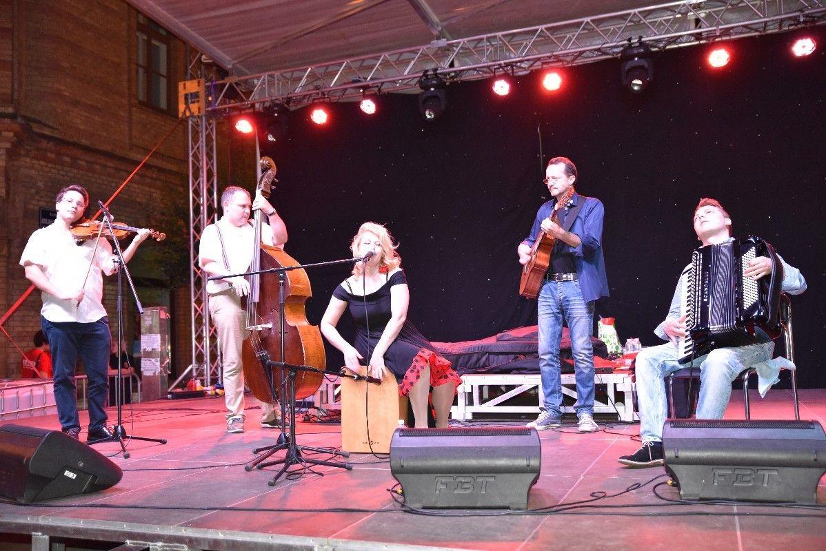 2019_bjelovar_info_terezijana_koncerti_94
