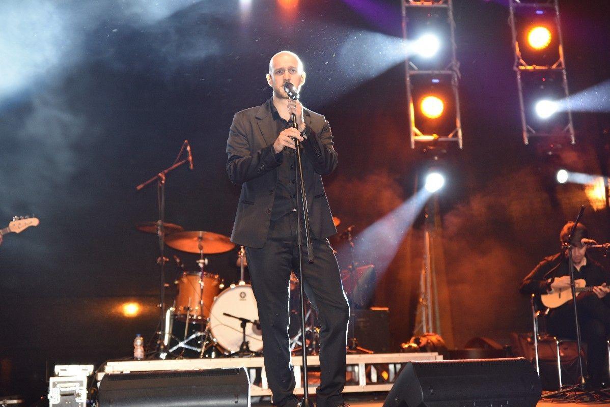 2019_bjelovar_info_terezijana_koncerti_99