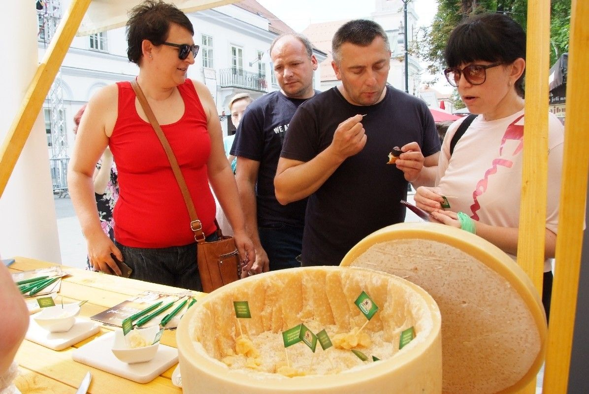 2019_bjelovar_info_terezijana_subota_28