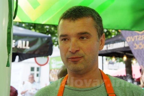 2019 bjelovar info terezijana subota 44