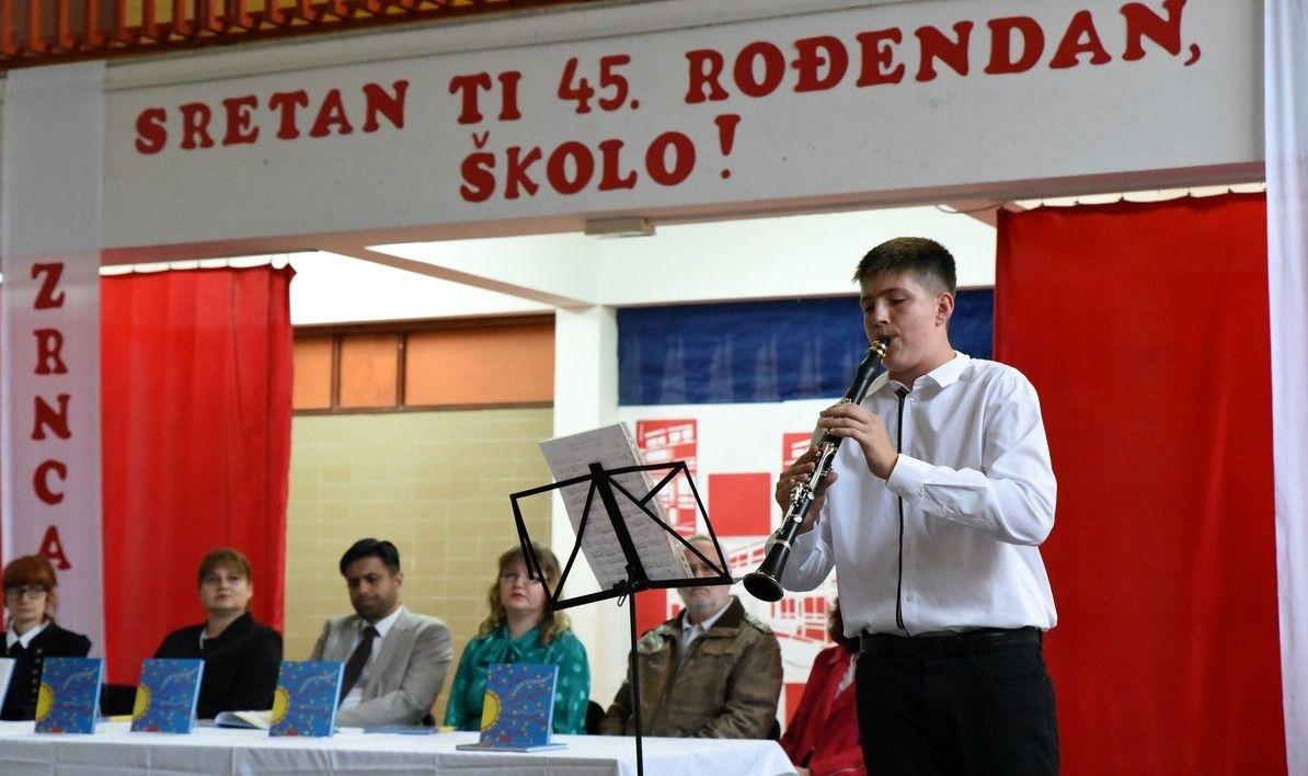 2019_cetvrra_osnovna_skola1_11