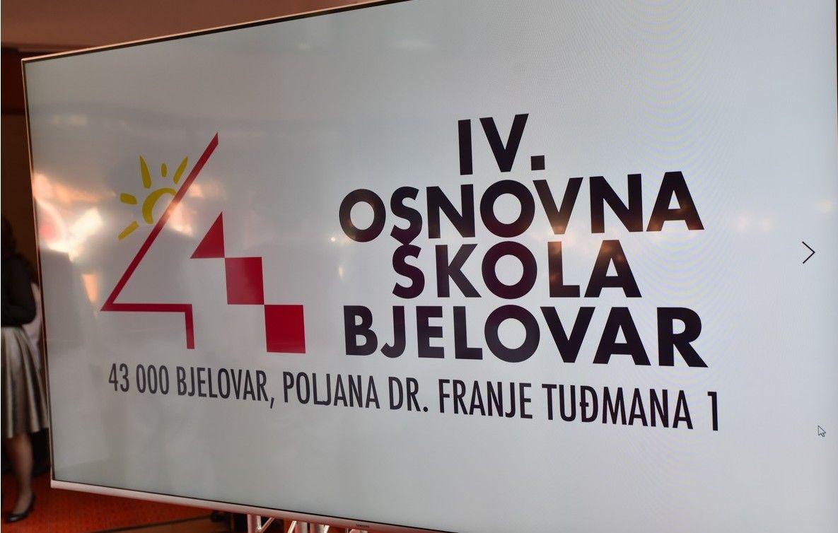2019_cetvrra_osnovna_skola1_118