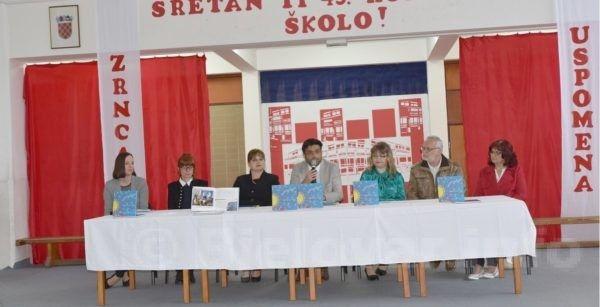 2019 cetvrra osnovna skola1 28