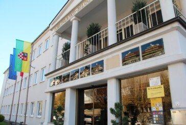 Županija ima ugovoreno pola milijarde kuna europskih projekata: Prijavila NOVIH 26 projekata u iznosu 25 milijuna kuna