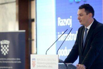 300 milijuna kuna općinama i gradovima za sufinanciranje EU projekata