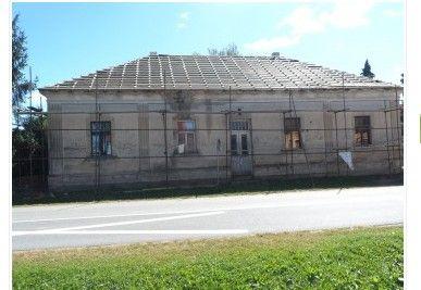 Dodijeljena financijska sredstva za obnovu, izgradnju i nadogradnju objekata: Velika Pisanica, Hercegovac, Sirač, Đulovac i Grad Grubišno Polje