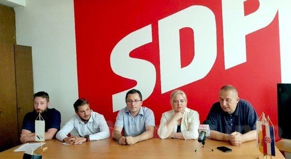 2019 bjelovar info SDP 11
