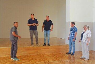 Županija: Završena obnova škole u Severinu vrijedna 1,4 milijuna kuna