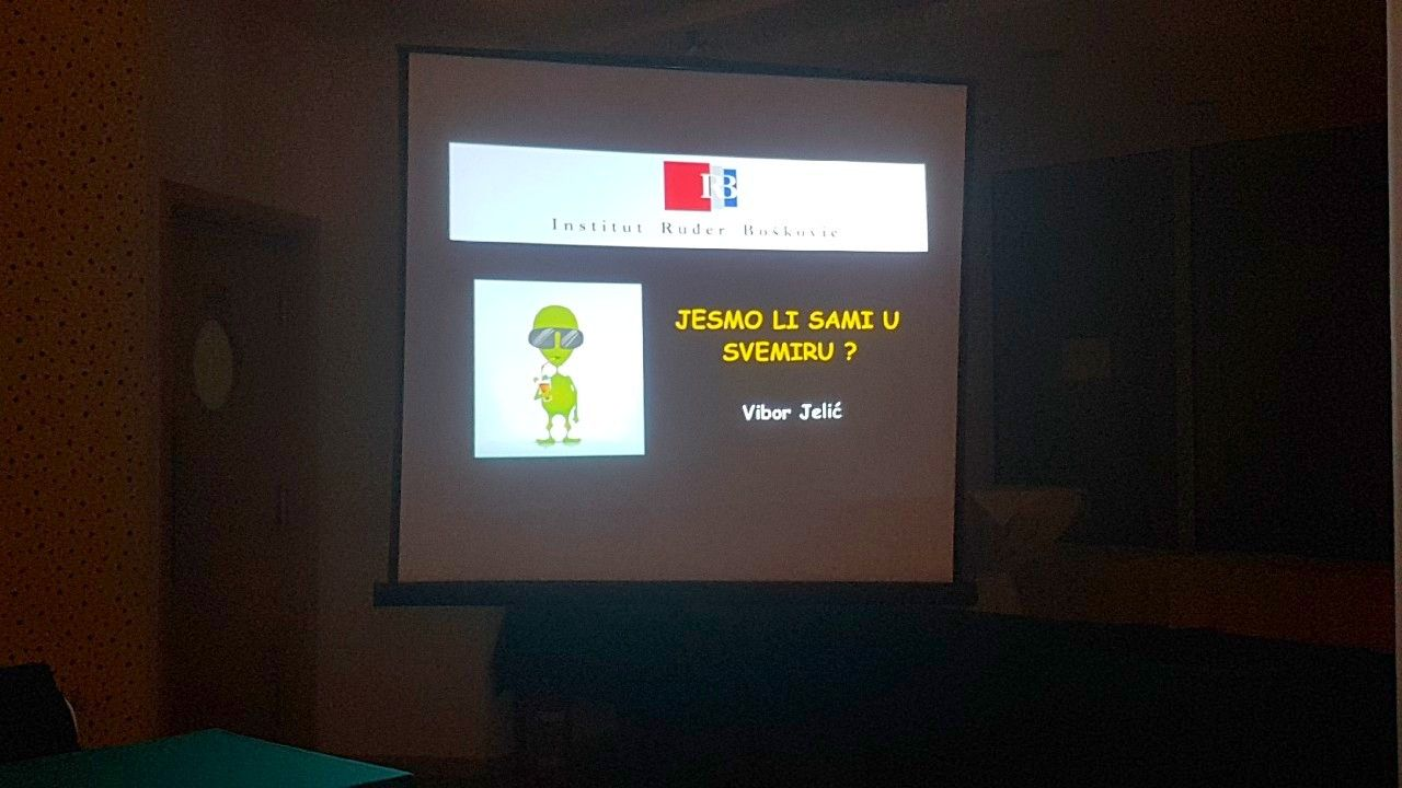 2019_bjelovar_info_bjelovar043_4