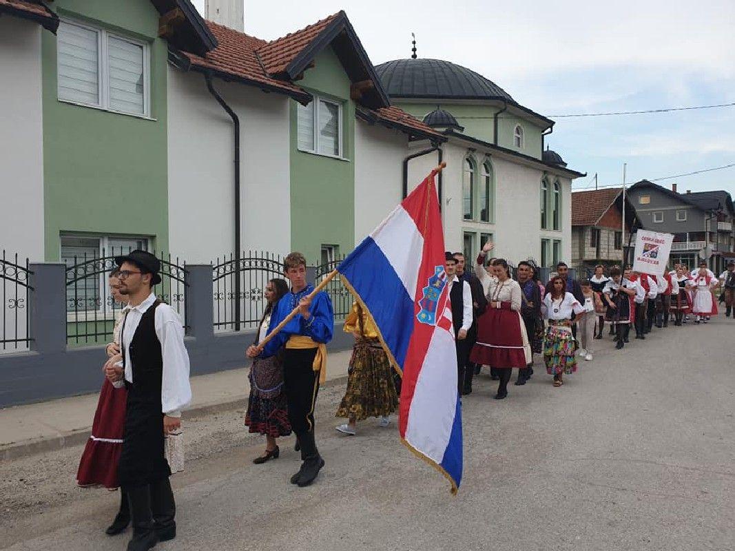 2019_bjelovar_info_ceska_obec_bjelovar_7