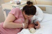 UNICEF i Ministarstvo zdravstva opremaju sva rodilišta u Hrvatskoj
