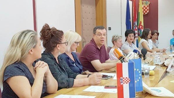 2019 bjelovar info dojenje 34