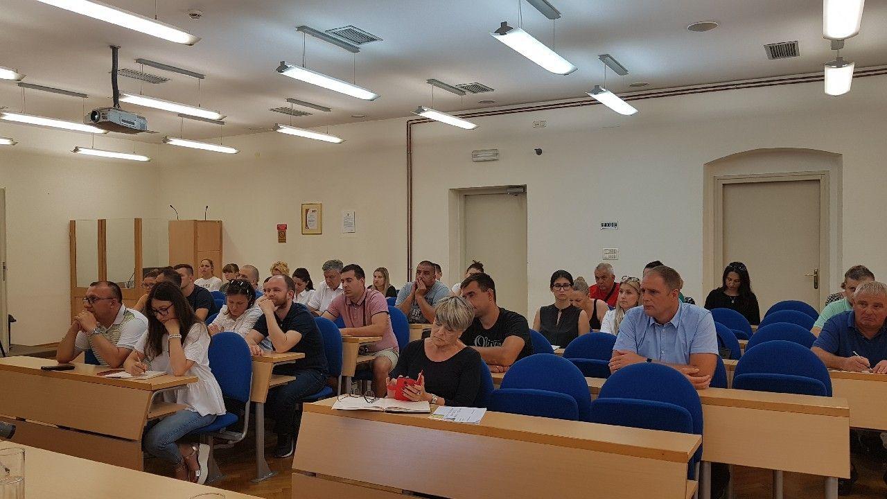 2019_bjelovar_info_grad_bjelovar_14