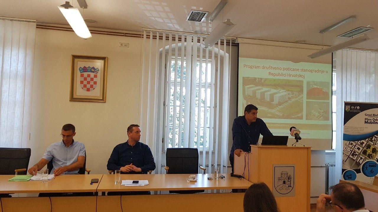 2019_bjelovar_info_grad_bjelovar_25