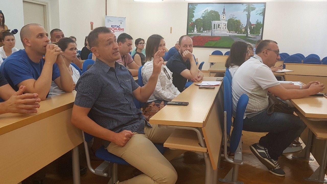 2019_bjelovar_info_grad_bjelovar_26