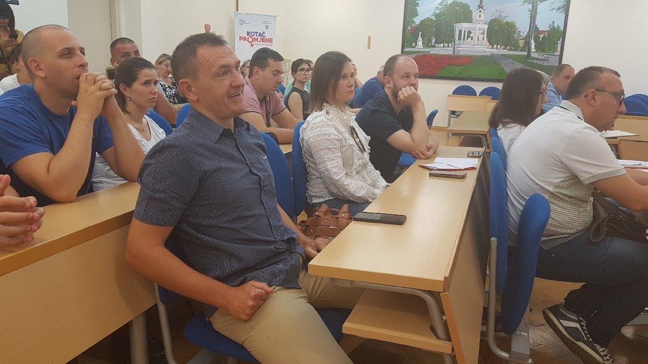 2019_bjelovar_info_grad_bjelovar_27