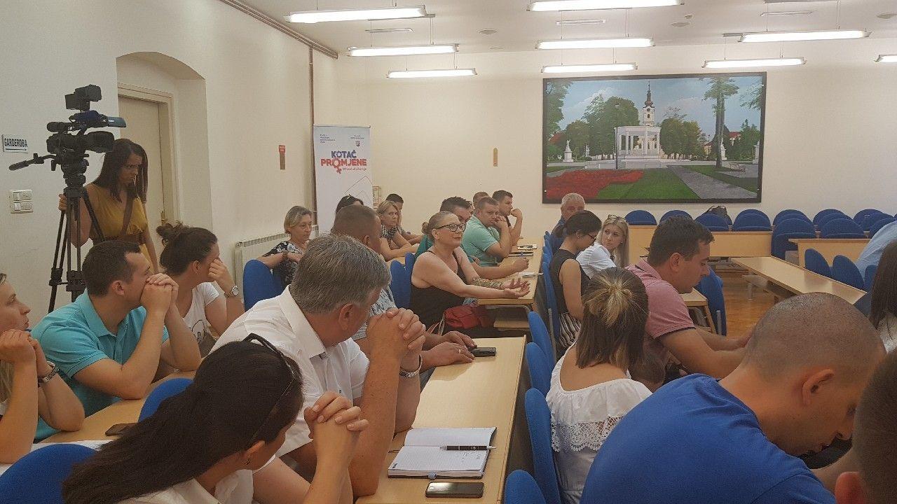 2019_bjelovar_info_grad_bjelovar_29