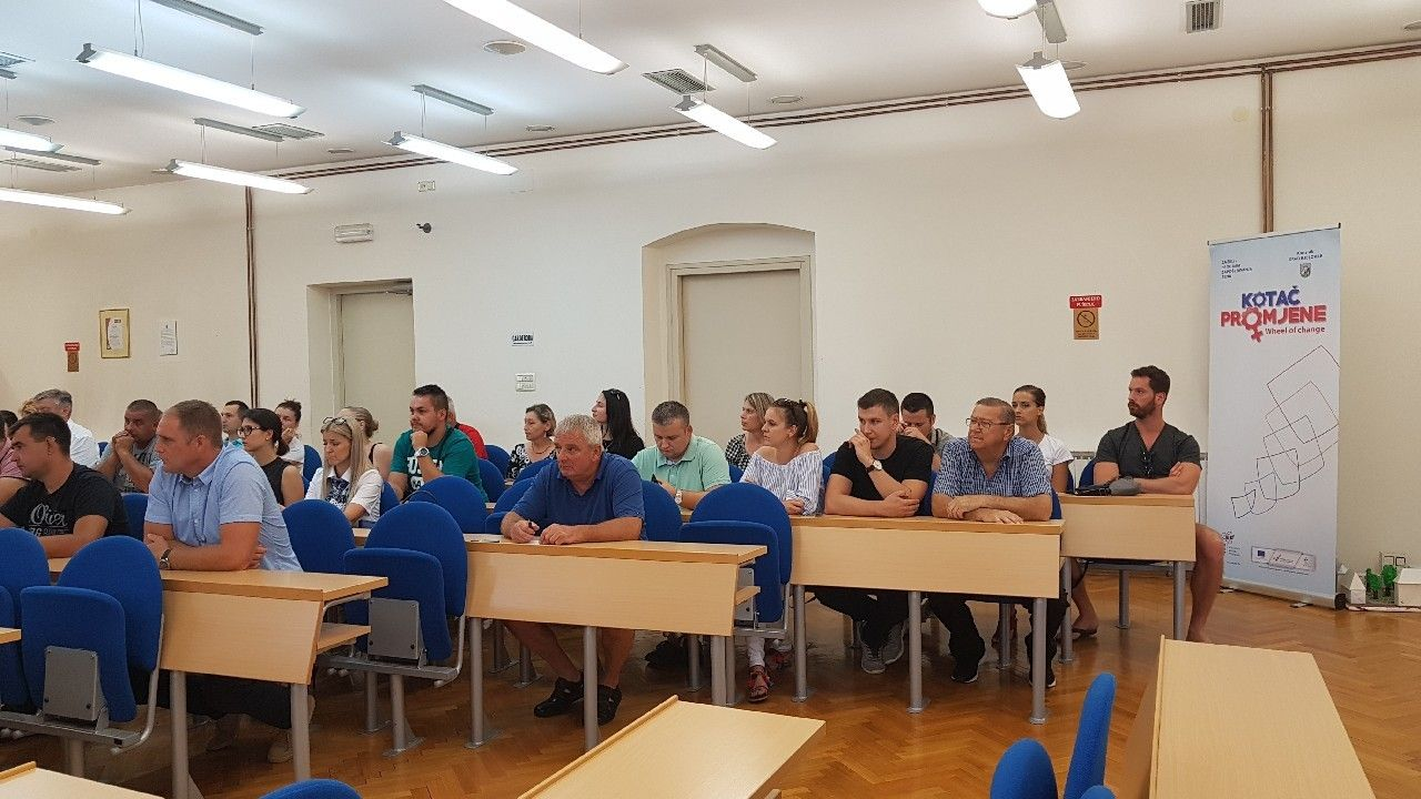 2019_bjelovar_info_grad_bjelovar_3