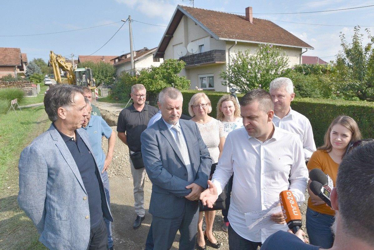 2019_bjelovar_info_grad_zupanija_50
