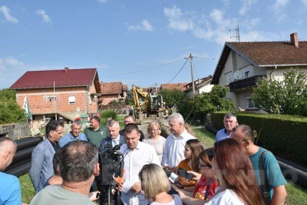 2019 bjelovar info grad zupanija 55