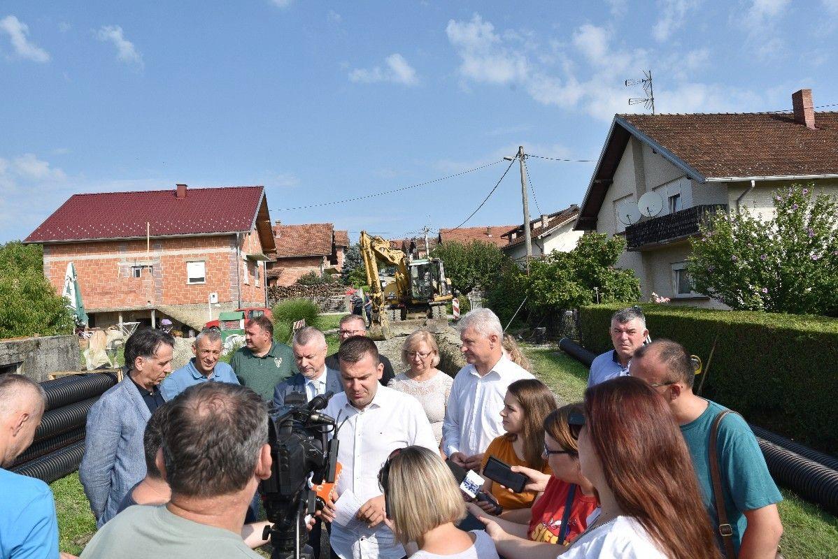 2019_bjelovar_info_grad_zupanija_55