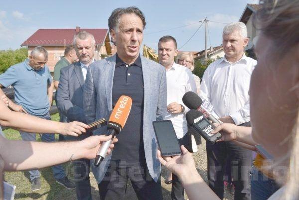 2019 bjelovar info grad zupanija 58