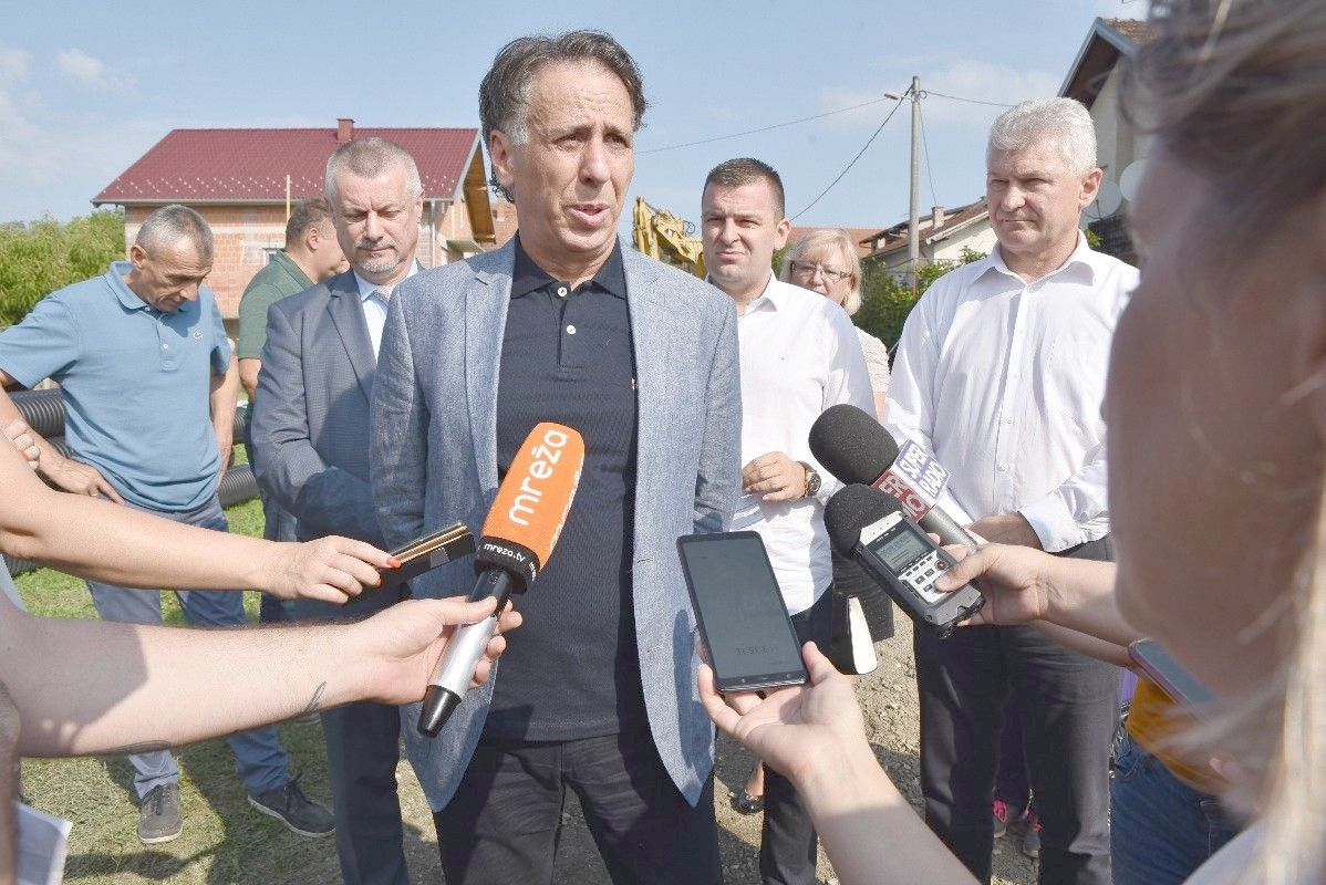 2019_bjelovar_info_grad_zupanija_58