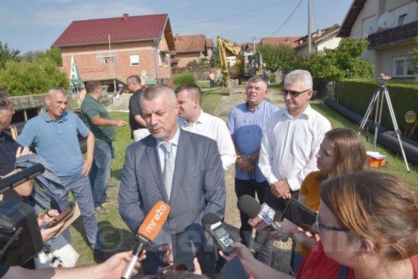 2019 bjelovar info grad zupanija 60
