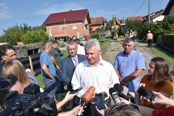 2019 bjelovar info grad zupanija 61