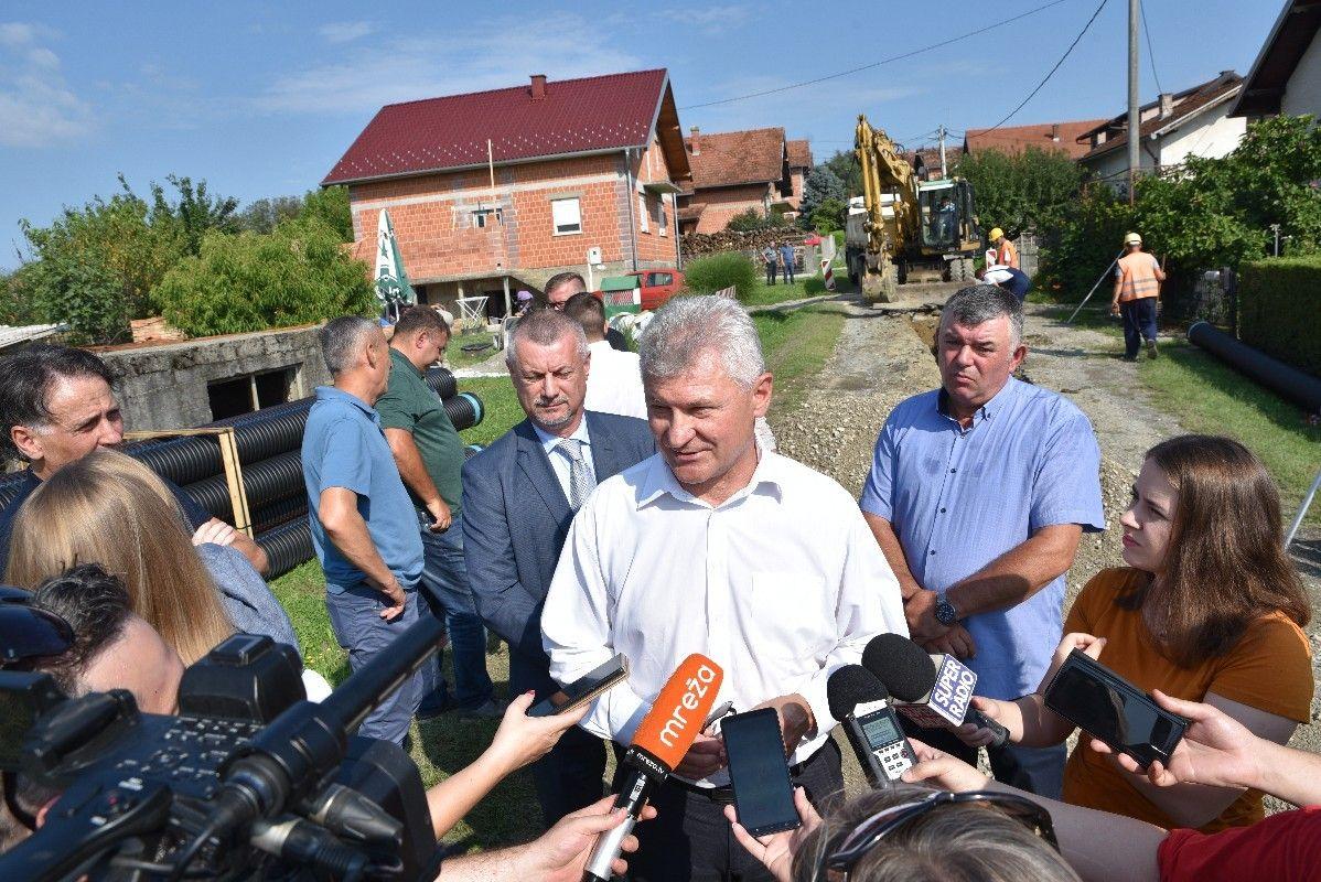 2019_bjelovar_info_grad_zupanija_61