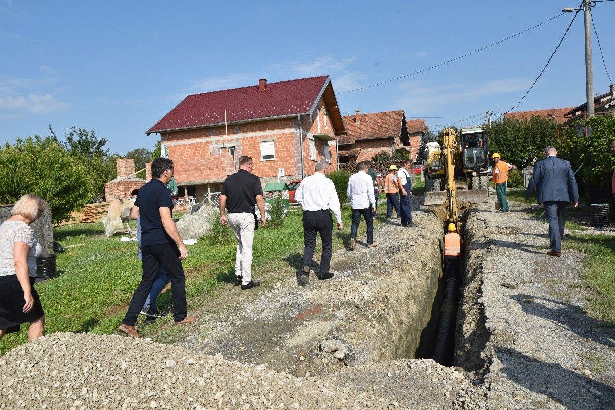 2019_bjelovar_info_grad_zupanija_68