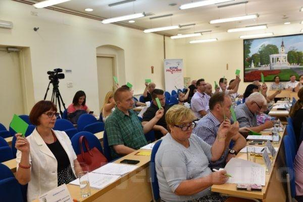 2019 bjelovar info gradsko vijece srpanj 107