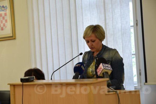 2019 bjelovar info gradsko vijece srpanj 108