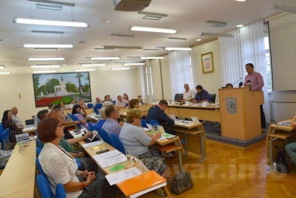 2019 bjelovar info gradsko vijece srpanj 118