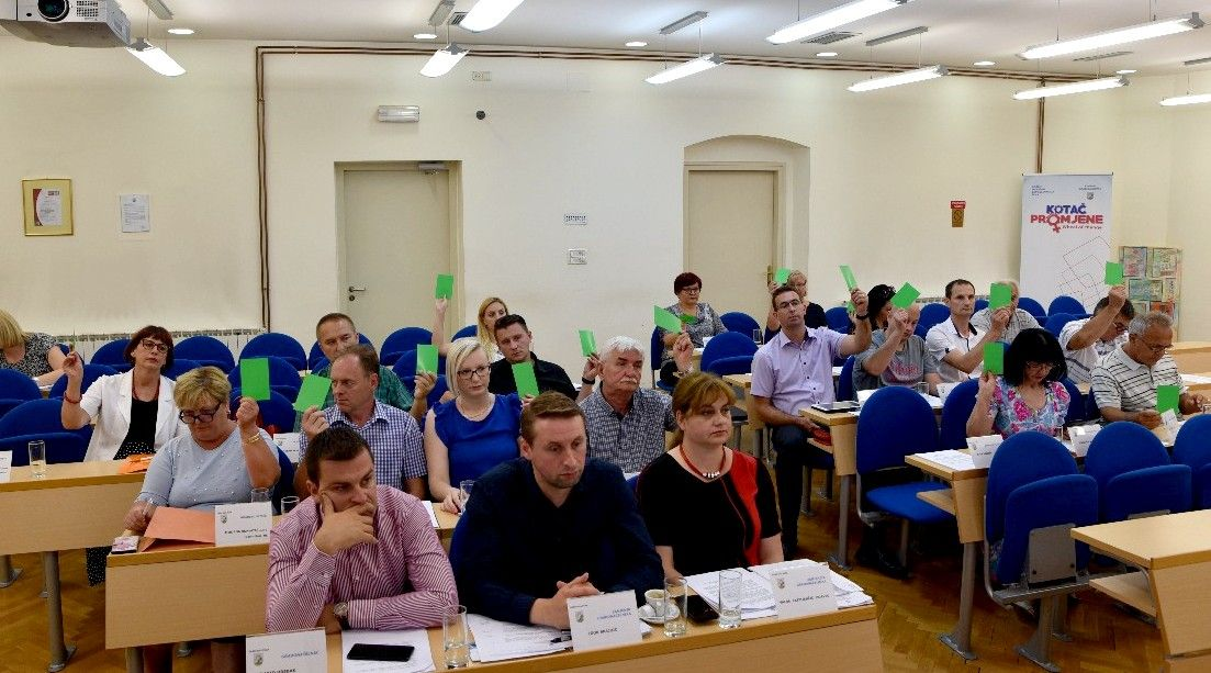 2019 bjelovar info gradsko vijece srpanj 127