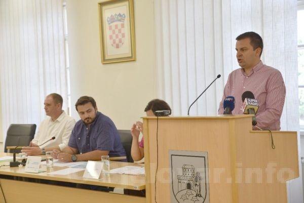 2019 bjelovar info gradsko vijece srpanj 24