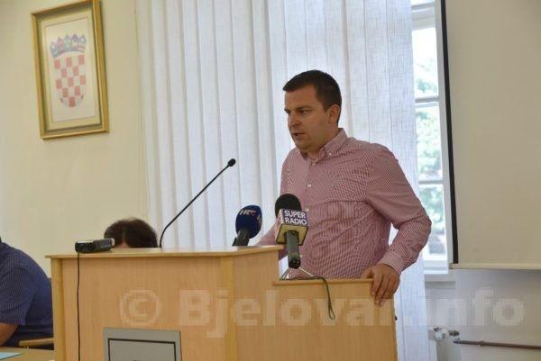 2019 bjelovar info gradsko vijece srpanj 27