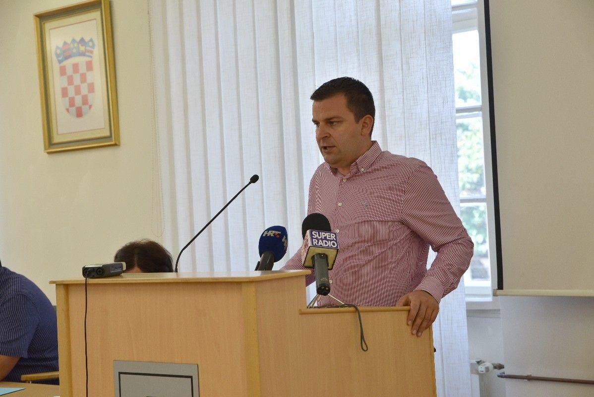2019_bjelovar_info_gradsko_vijece_srpanj_27
