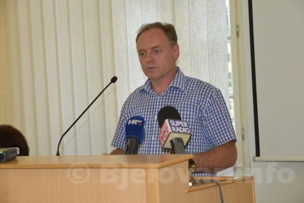 2019 bjelovar info gradsko vijece srpanj 29