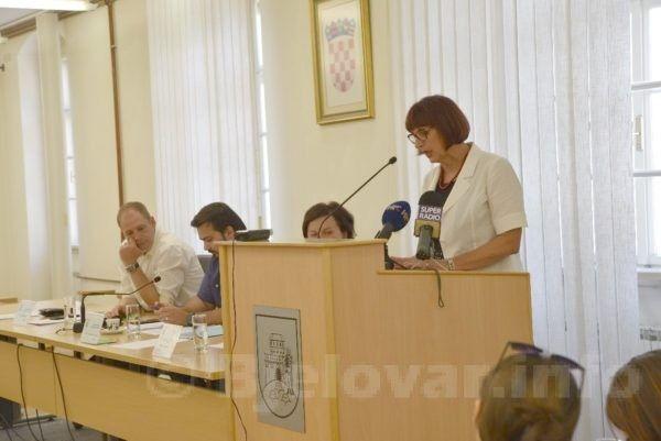 2019 bjelovar info gradsko vijece srpanj 48