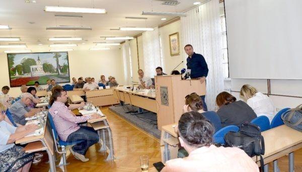 2019 bjelovar info gradsko vijece srpanj 54