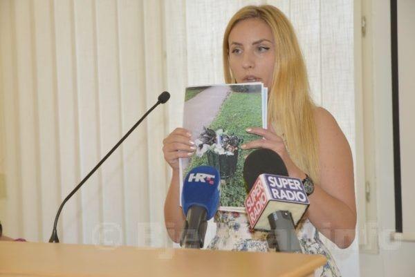 2019 bjelovar info gradsko vijece srpanj 64