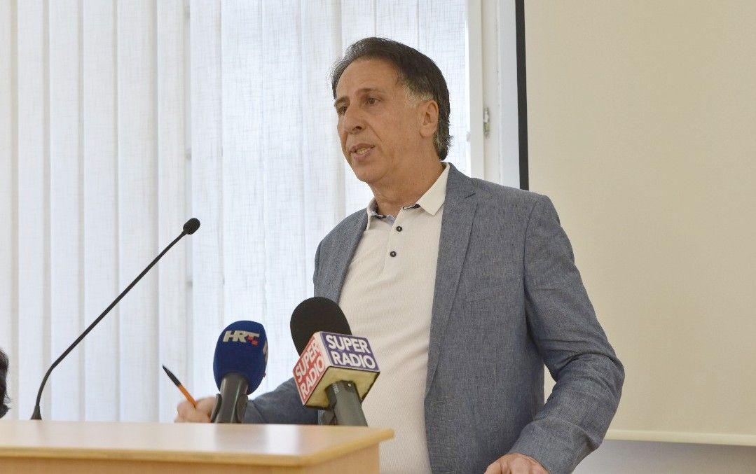 2019_bjelovar_info_gradsko_vijece_srpanj_87