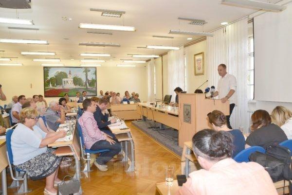 2019 bjelovar info gradsko vijece srpanj 90