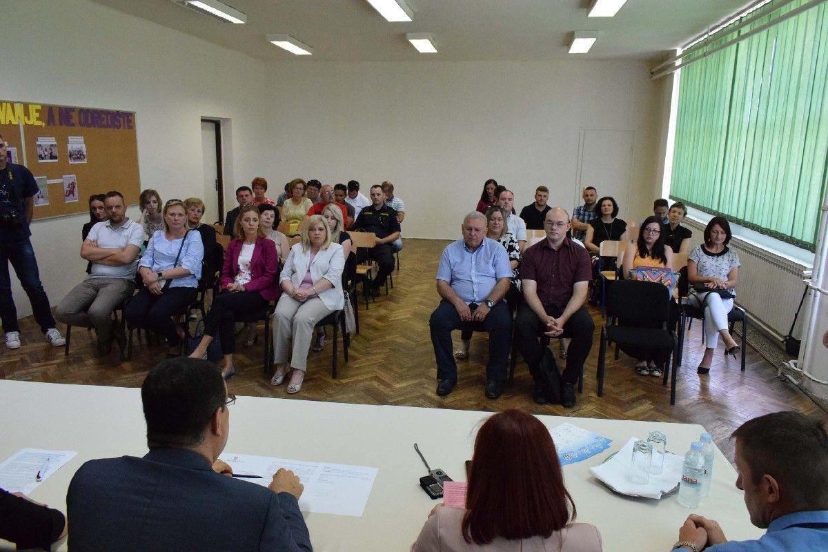 2019_bjelovar_info_grubisno_polje_11