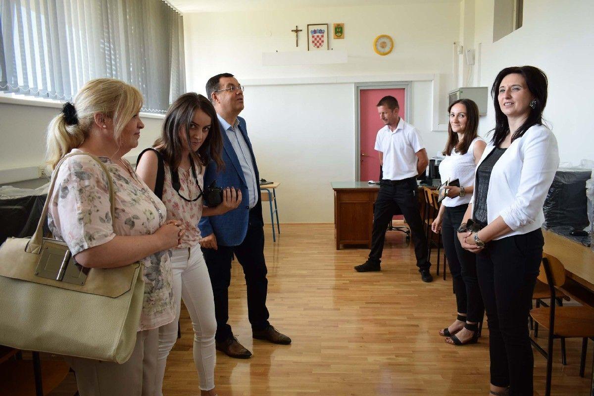 2019_bjelovar_info_grubisno_polje_13