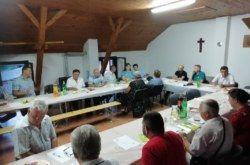 Glavni odbor HSS-a Bjelovarsko-bilogorske županije ŽELI BELJAKOVU KANDIDATURU ZA PREDSJEDNIČKE IZBORE