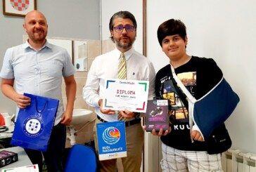 Završene prve besplatne IT radionice u kojima je sudjelovalo 66 učenika – PRIJAVITE SE za iduće!